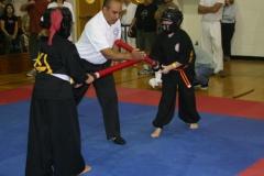 2009 Gumdo S.TX Open