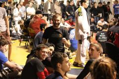 2012 Fight To Win Grappling Championships