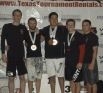 2012-grappling-circuit-nsma-team