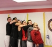2012-nsma-grappling-team-2