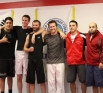 2012-nsma-grappling-team