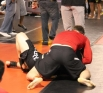 2012-world-grappling-circuit-michael-giampietro