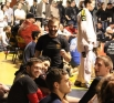 2012-world-grappling-circuit