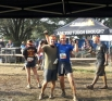 2012-tough-mudder-11