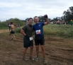 2012-tough-mudder-5