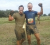 2012-tough-mudder-7