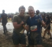 2012-tough-mudder-8