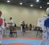 2012-usat-qualifier-1