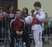 2012-usat-qualifier-16