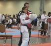 2012-usat-qualifier-18