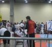 2012-usat-qualifier-19