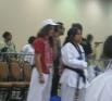 2012-usat-qualifier-5