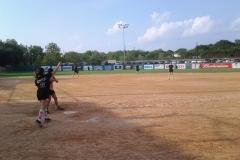 2014 NSMA Softball Team