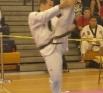 master-michael-giampietro-2014