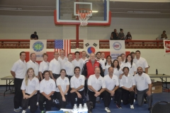 2015  South Texas Open