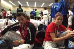2016 USAT National Championships
