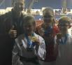 2016 USAT State Championships