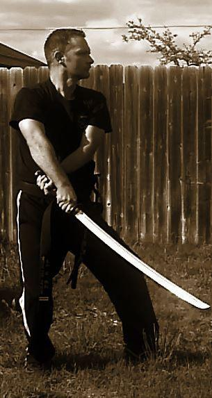 black belt thesis comintern