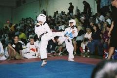 South Texas Open 2006