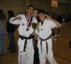 nsma tournament 2006 014