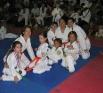 nsma tournament 2006 016